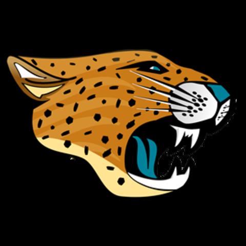 Central Florida mascot