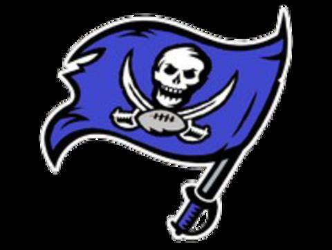 First Coast High School mascot