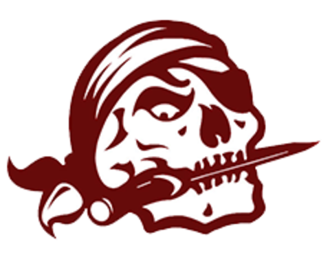 Braden River High School mascot