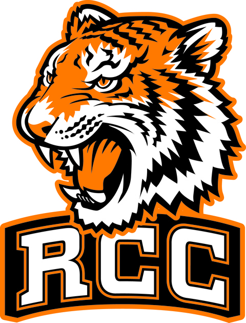 Riverside City College mascot