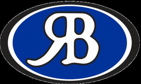 Rancho Bernardo High School mascot