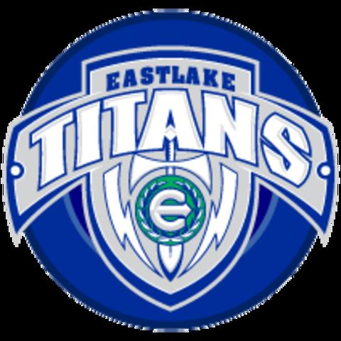 Eastlake High School mascot