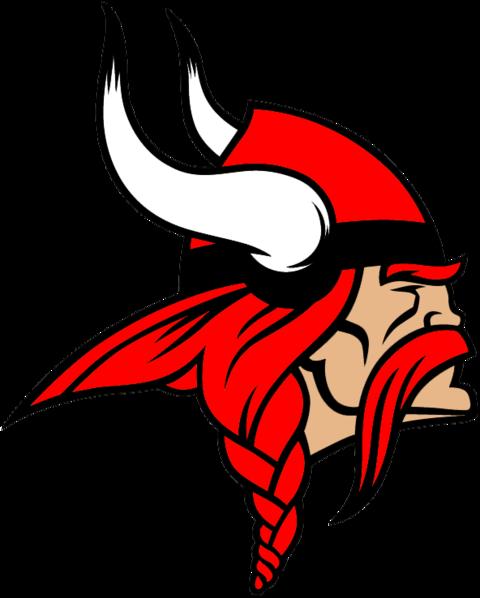 La Jolla High School mascot