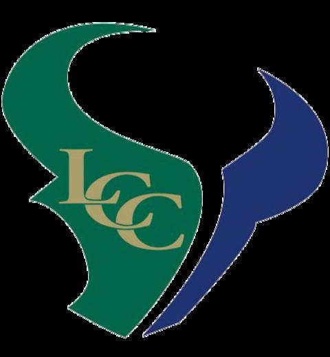 La Costa Canyon High School mascot