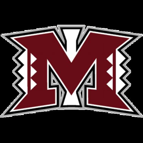 Mercer Island High School mascot