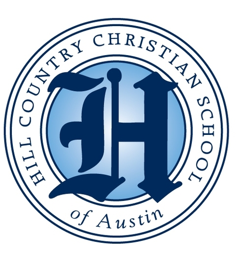 Hill Country Christian School mascot