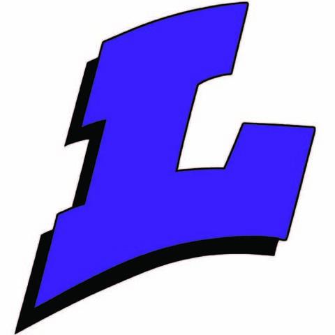 Lehi High School mascot