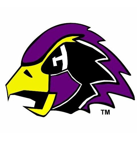 Chaska High School mascot