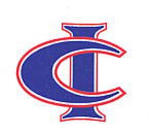 Cambridge-Isanti High School