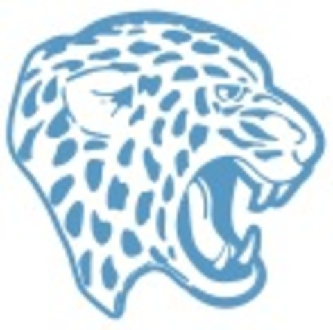 Jefferson High School mascot