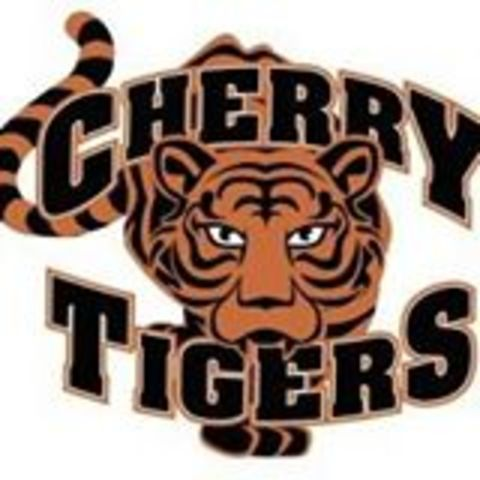 Cherry High School