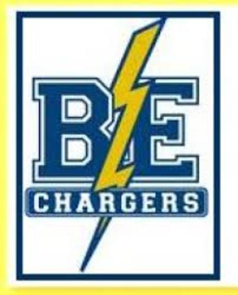 Brandon-Evansville High School mascot