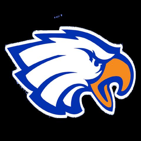 Paris High School mascot