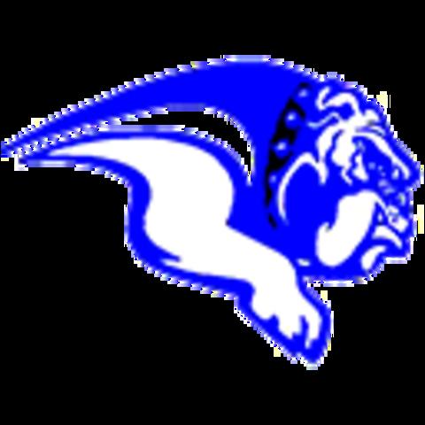 Sutherlin High School mascot
