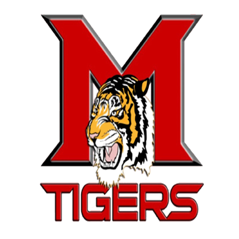 Mansfield High School mascot