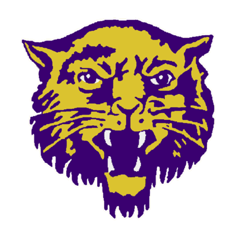 Booneville High School mascot
