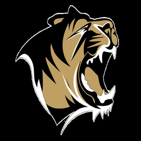 Bentonville High School mascot