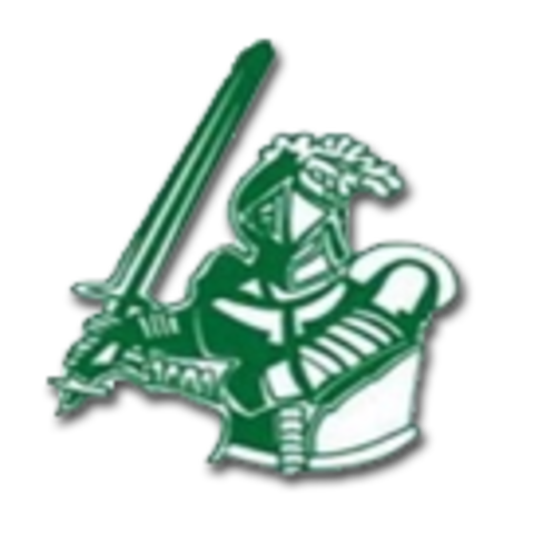 Mount Pleasant High School mascot