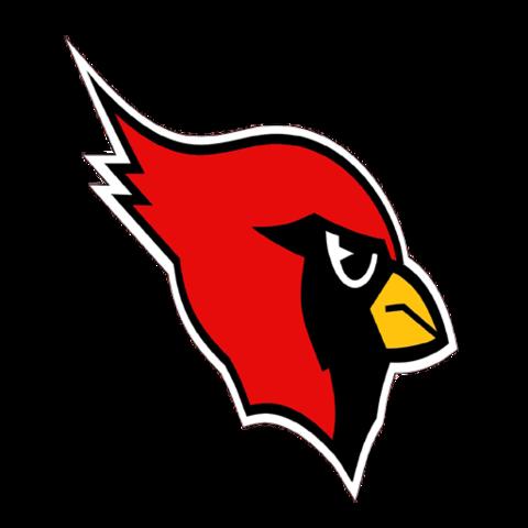 Farmington High School mascot