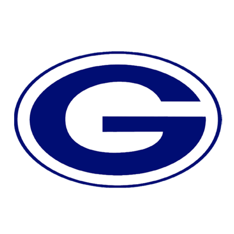 Greenwood High School mascot