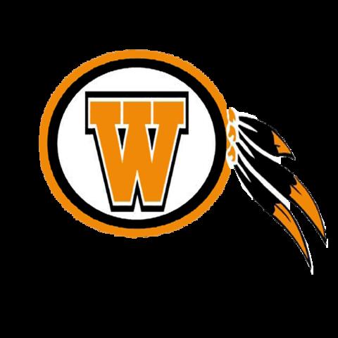 Lamar High School mascot