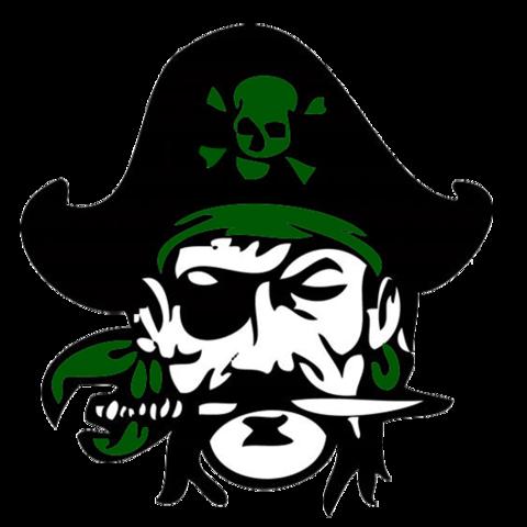 Gore High School mascot