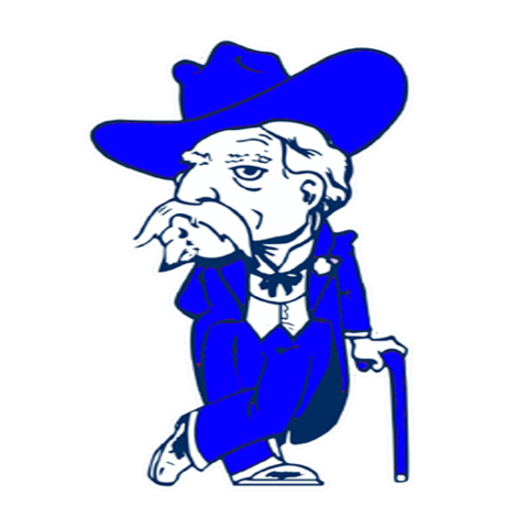 Westside High School mascot
