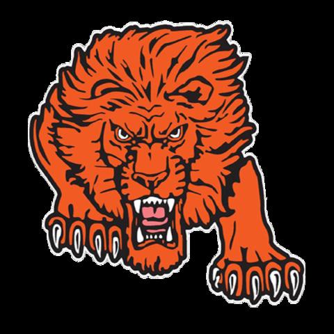 Gravette High School mascot