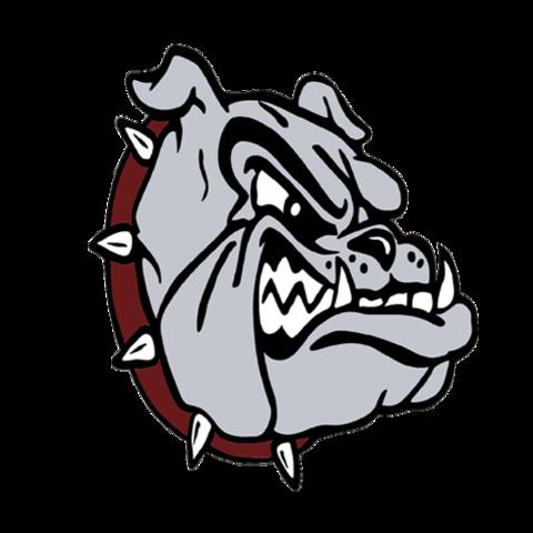 Muldrow High School mascot