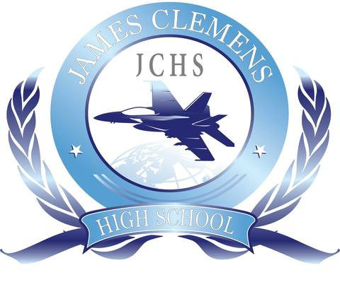James Clemens High School mascot