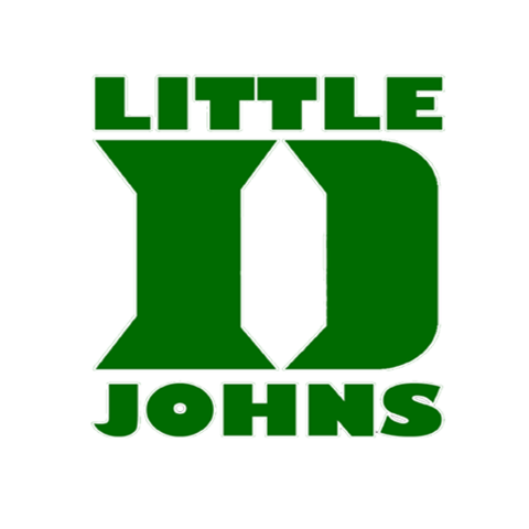 Danville High School mascot