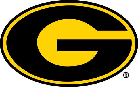 Grambling State University mascot