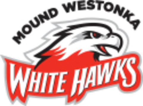 Mound Westonka High School mascot