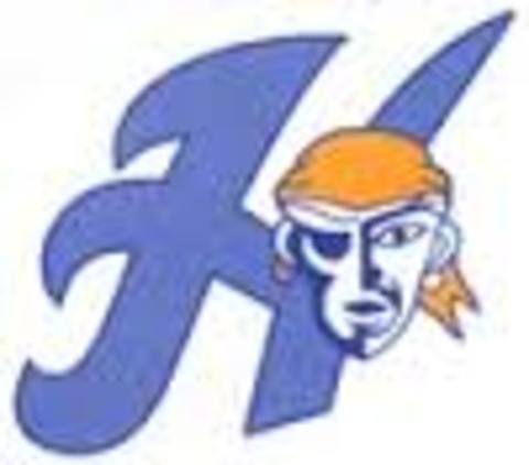 Hastings High School mascot