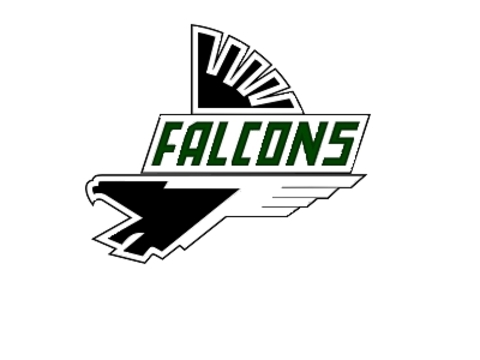 Faribault High School mascot