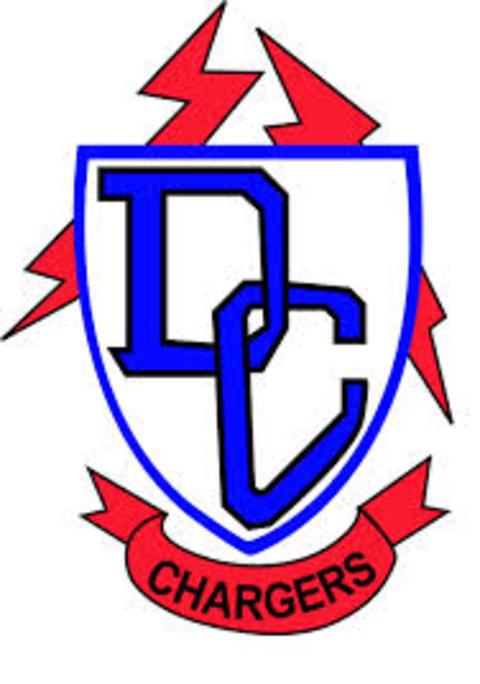 Dassel-Cokato High School mascot