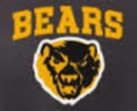 Clearbrook-Gonvick High School mascot