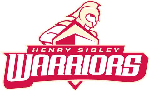 Henry Sibley High School mascot