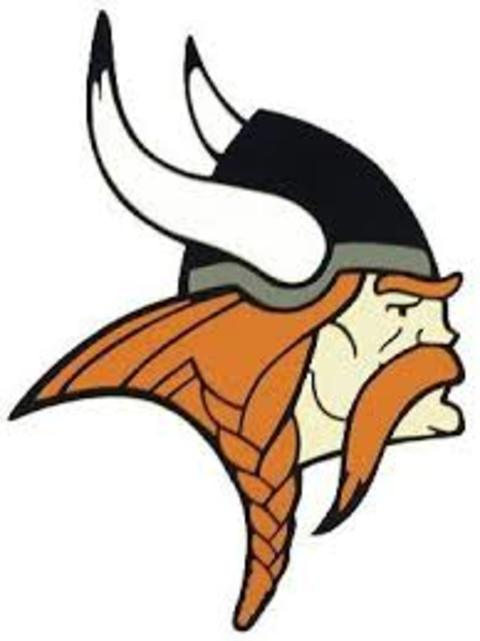 Littlefork-Big Falls High School mascot