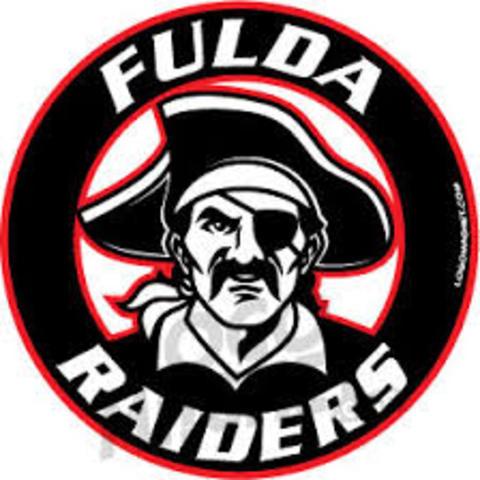 Fulda High School