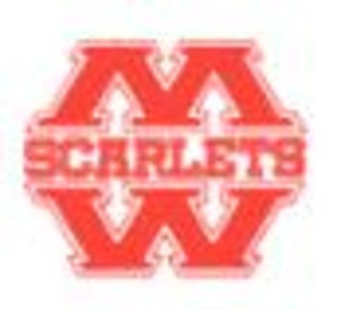 Mankato West High School mascot