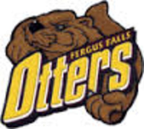 Fergus Falls High School mascot