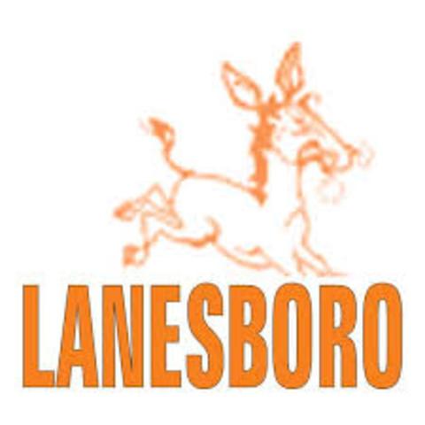 Lanesboro High School mascot