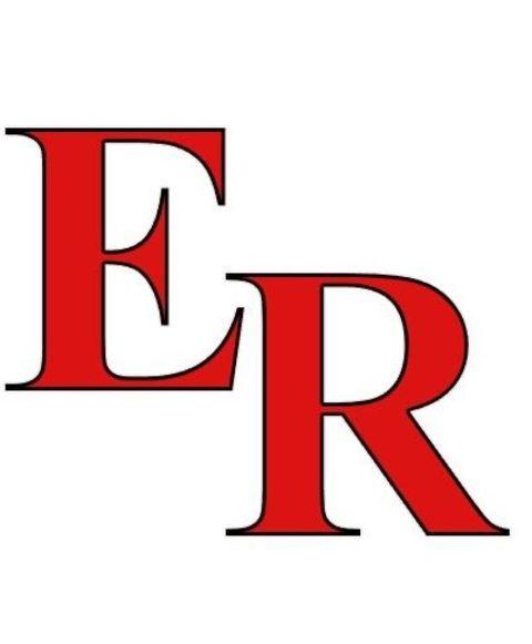 Elk River Senior High School mascot