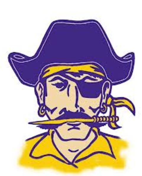 Crookston High School mascot