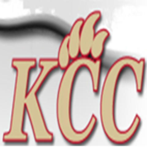 Kittson County Central High School mascot