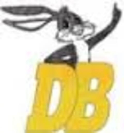 Dawson-Boyd High School