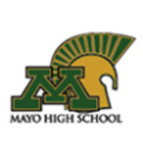 Mayo High School