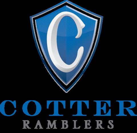 Cotter High School