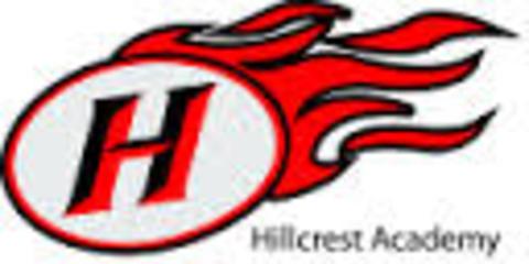 Hillcrest Lutheran Academy